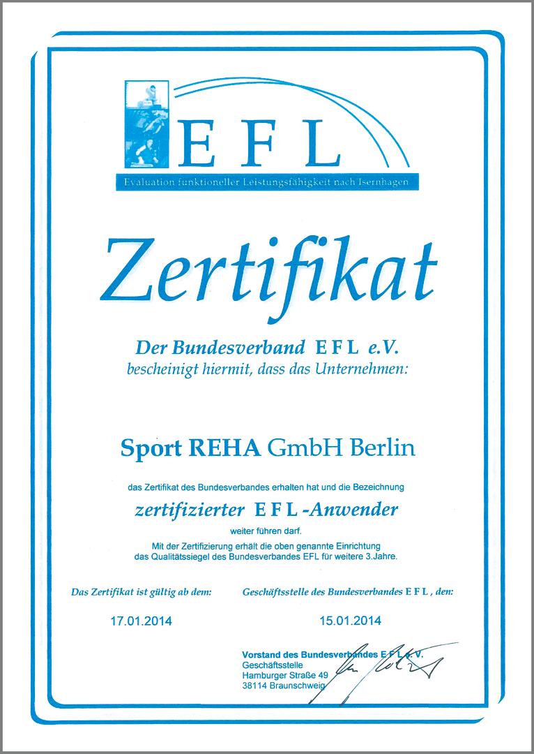 ergotherapie studium berlin
